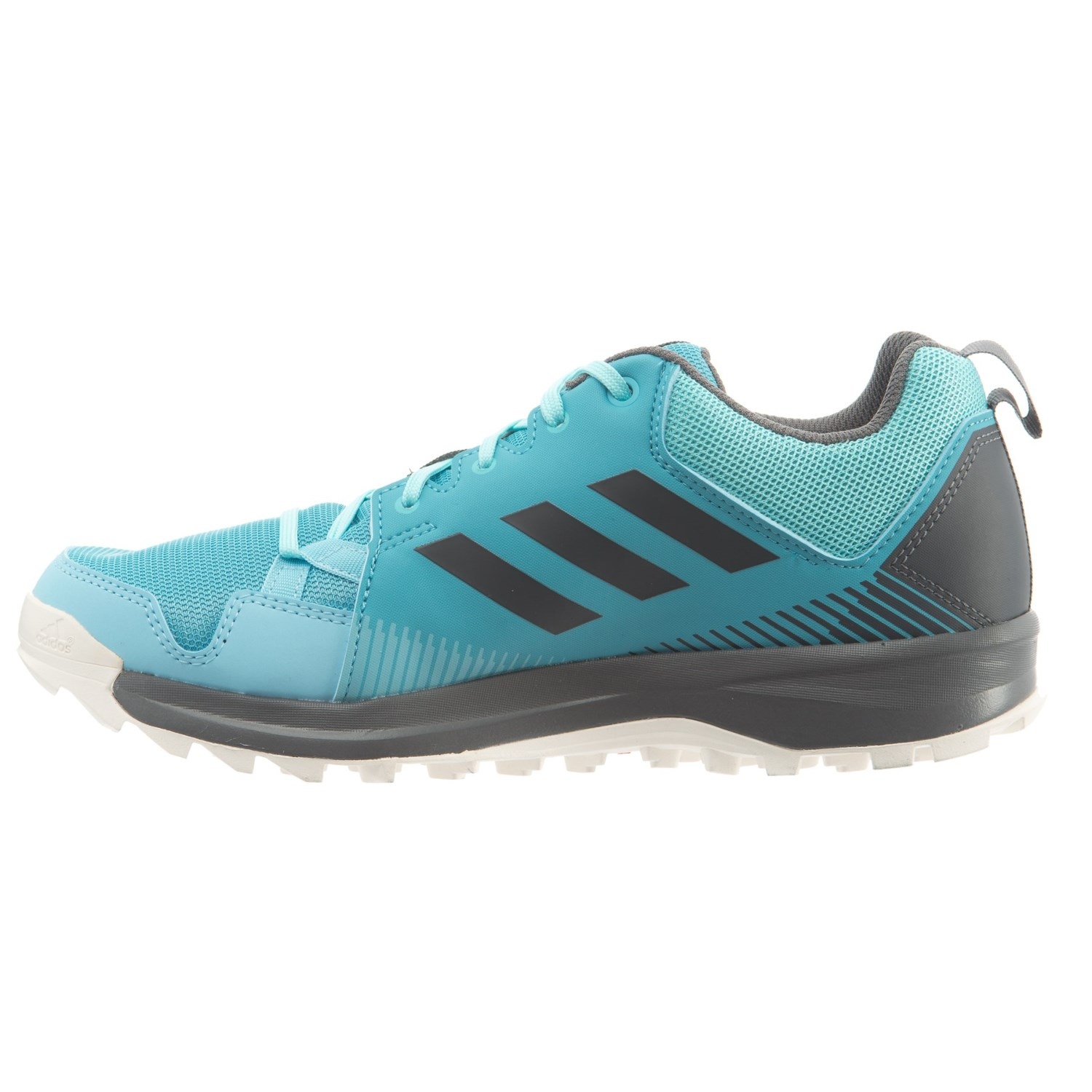 8973c1a11d2a26 adidas Terrex Tracerocker Trail Running Shoes (For Women) - Save 50%