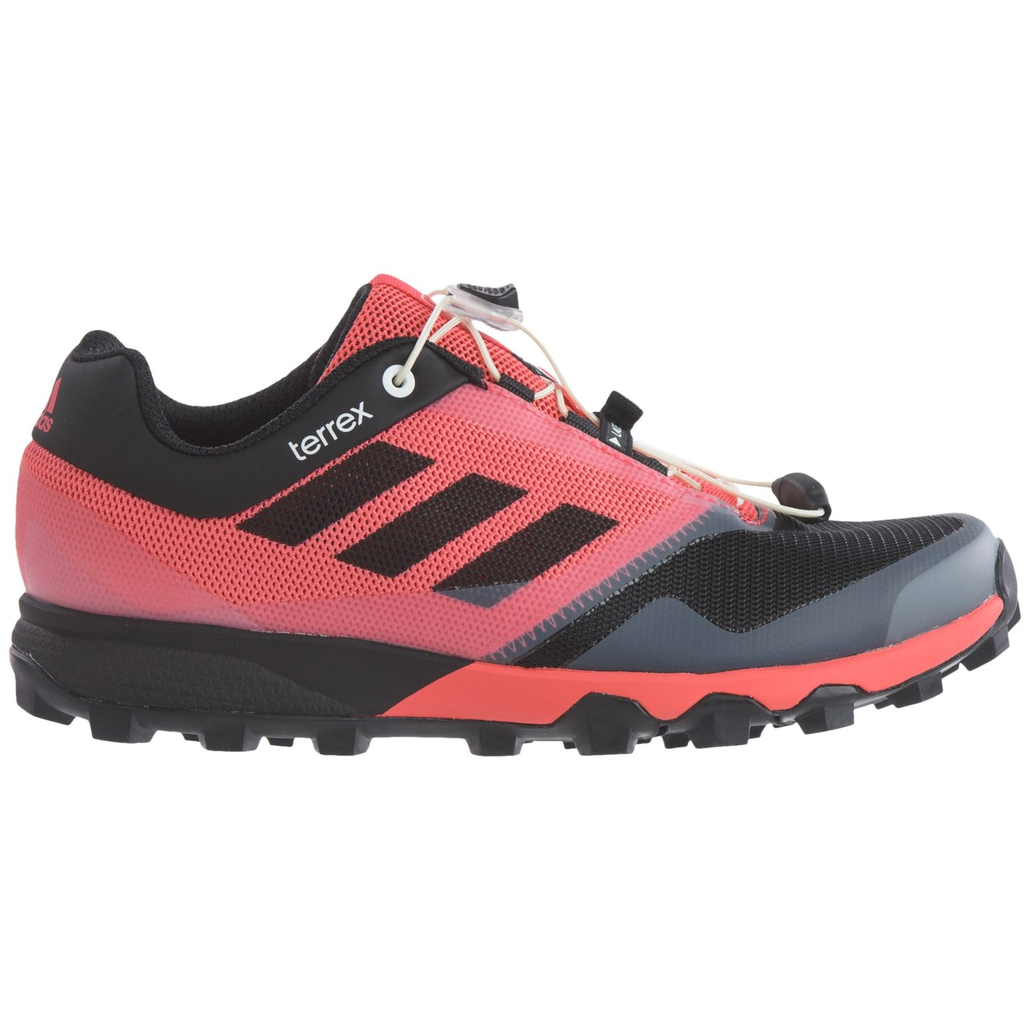 newest d69f9 62b3a adidas Terrex Trailmaker Trail Running Shoes (For Women)