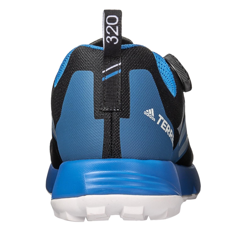 c789d0dedd8 adidas Terrex Two BOA® Trail Running Shoes (For Men)