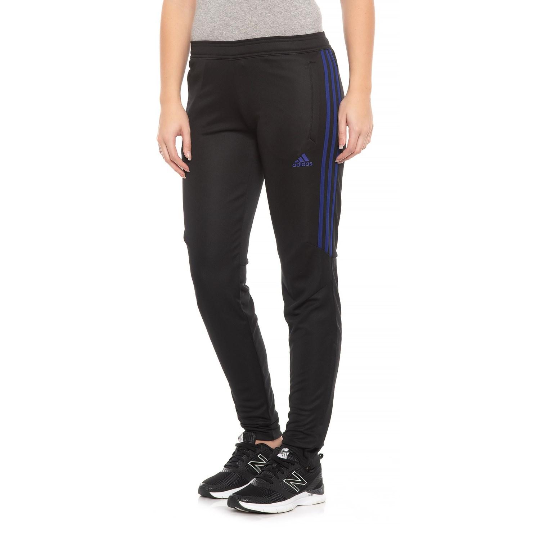 adidas Tiro 17 Training Pants (For Women)