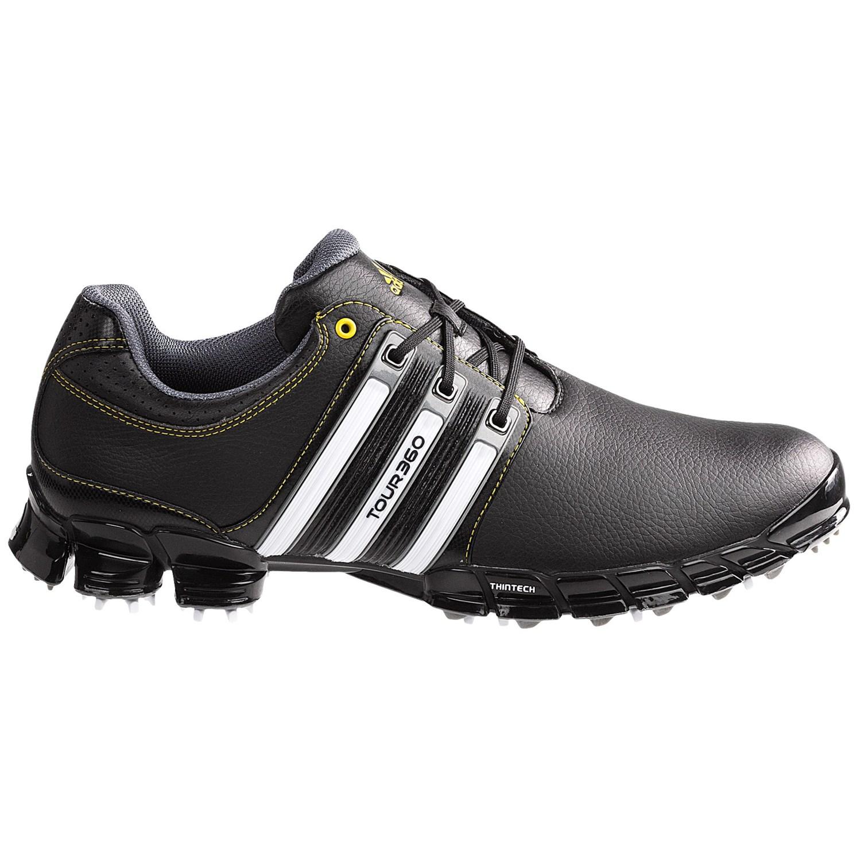 2d4982460 Deal Adidas Originals Nmd Women Wedge Nike Sneaker