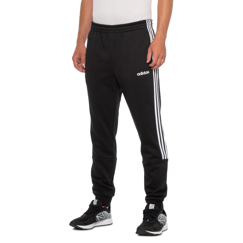 adidas california jogging
