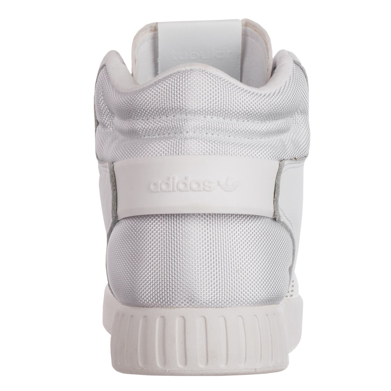 Cheap Adidas Originals Tubular Nova Black Sneakers S32007 Caliroots