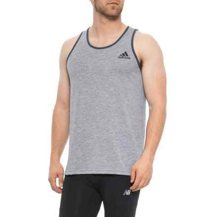 a68f2e4d0 Polyester Mens average savings of 59% at Sierra - pg 60