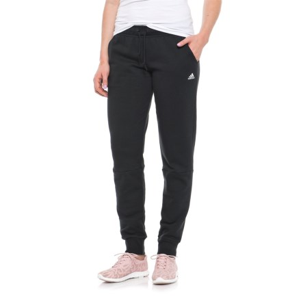 9dba6a784d9df Adidas Womens Pants average savings of 35% at Sierra