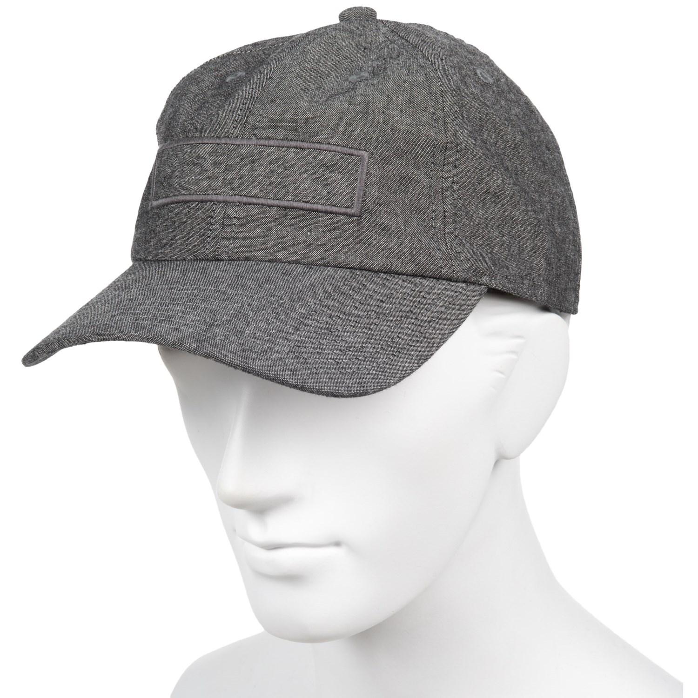 f7701515411 adidas Ultimate Plus Baseball Cap (For Men) - Save 58%