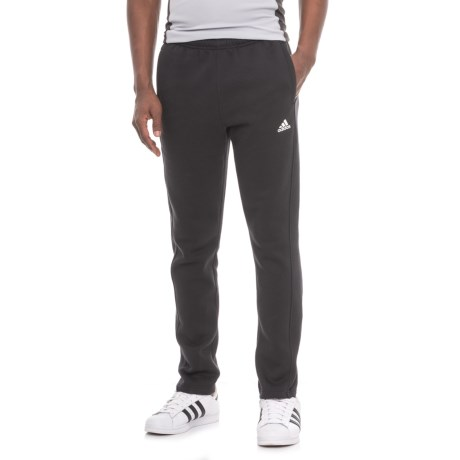 c776f23b2c7f0 adidas Ultimate Tapered Fleece Pants (For Men) - Save 33%