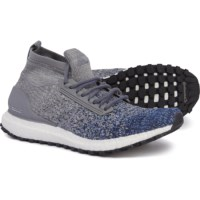 Adidas Mens Ultraboost All Terrain Shoes Deals
