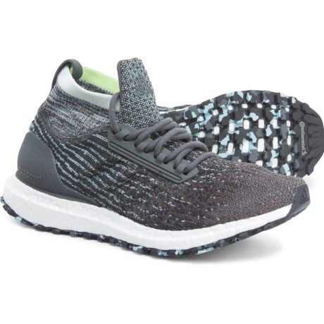Dog Posts on | Shoes | Adidas shoes women, Black adidas a
