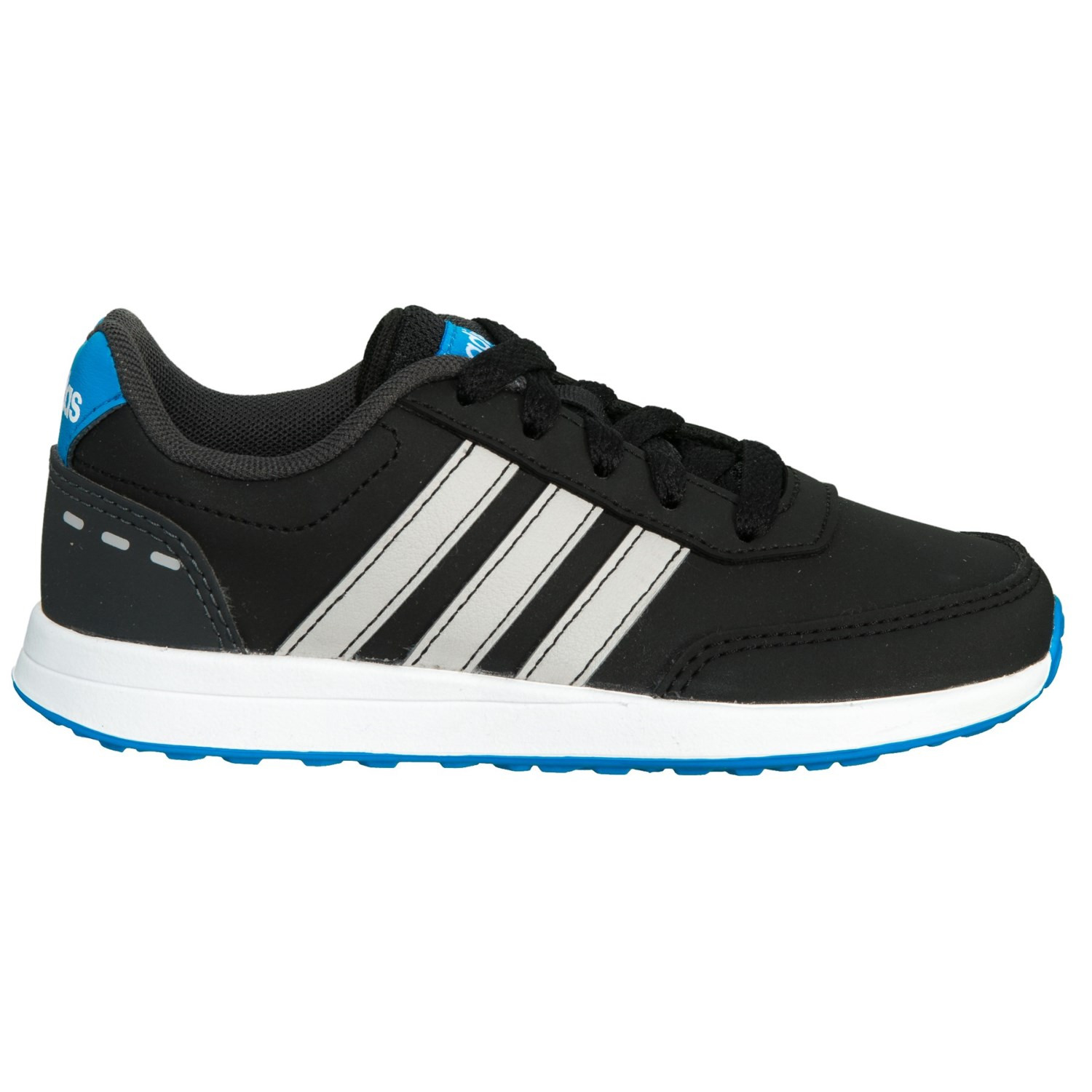 innovative design ec7e3 3aa68 adidas VS Switch 2 Shoes (For Little Boys)