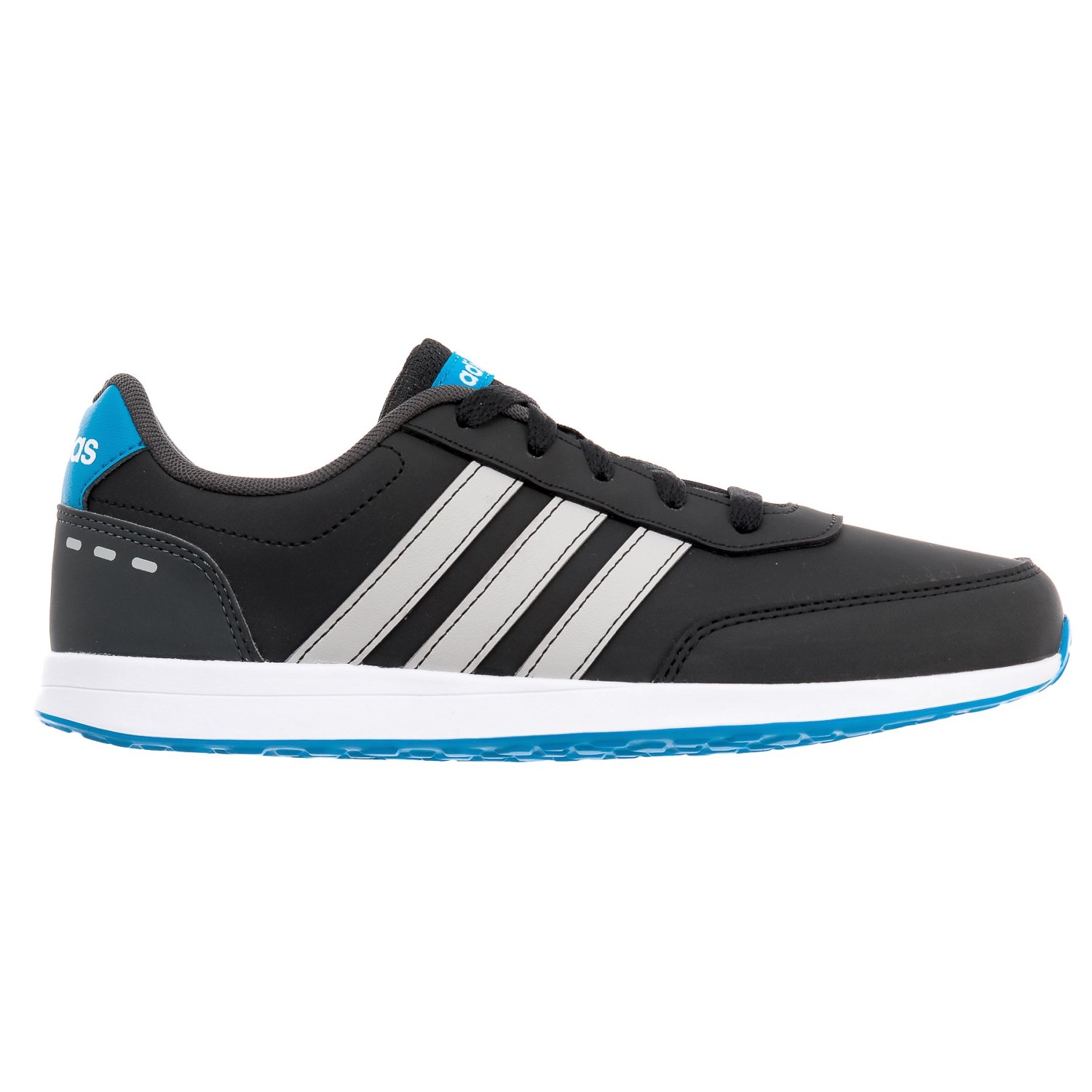 85da9145c5 adidas VS Switch Shoes (For Big Boys) - Save 25%