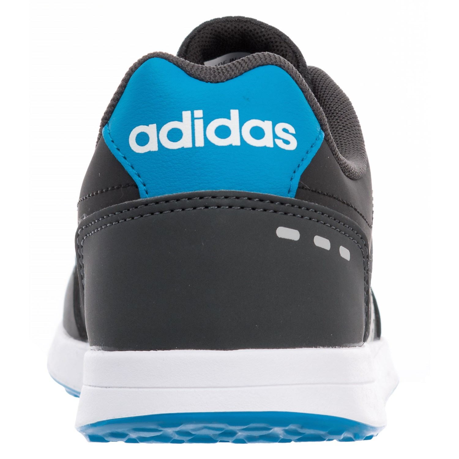 detailed look 99e54 ce388 adidas VS Switch Shoes (For Big Boys)