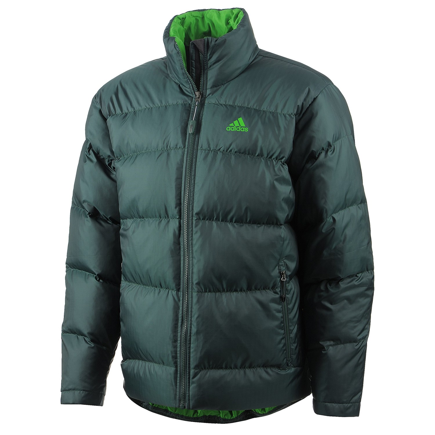 styles of Men's Down & Insulated Jackets from Marmot, The North Face, Helly Hansen, and more at Sierra Trading Post. Jackets & Coats Winter Boots Sweaters Hats, Gloves & Scarves Modi Down Jacket - Fill Power (For Men) $ Compare at $