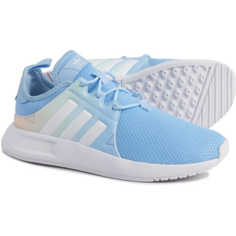 adidas rubber shoes for girls buy
