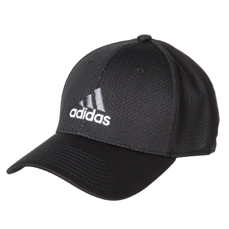 ccc6e3df2 adidas Zags II A-Flex Baseball Cap (For Men) - Save 50%
