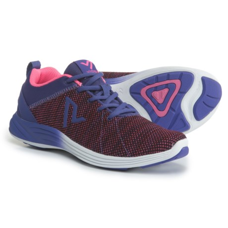 Image of Adley Orthotic Sneakers (For Women)