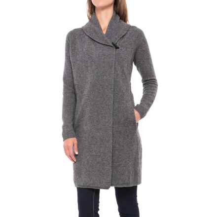 Womens Sweaters Wool average savings of 53% at Sierra Trading Post