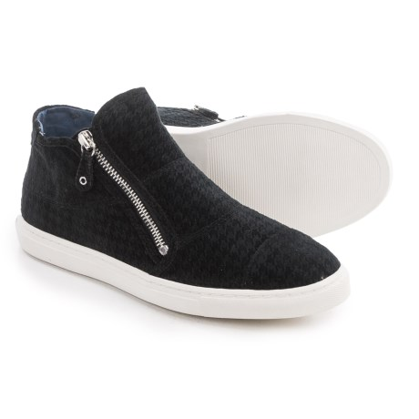 Adrienne Vittadini Skidoo Sneakers (For Women)