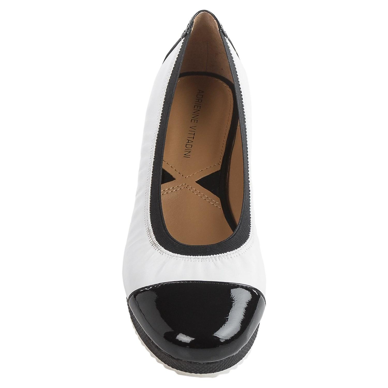 Adrienne Vittadini Sport Shoes Women