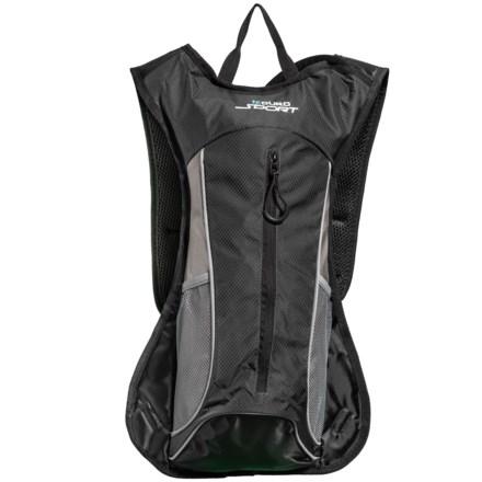 2185057051 Backpacks, Daypacks & Hydration packs: Average savings of 38% at Sierra