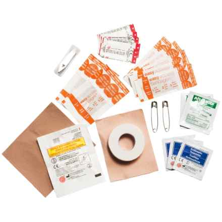 Adventure Medical Kits Field First Aid Kit in See Photo - Closeouts