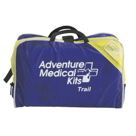 Adventure Medical Kits Trail