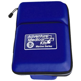Adventure Medical Kits Marine 250 First Aid Kit in See Photo