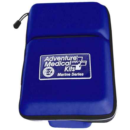 Adventure Medical Kits Marine 250 First Aid Kit in See Photo - Closeouts
