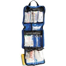 Adventure Medical Kits Mountain Series Fundamentals First Aid Kit in See Photo - Closeouts