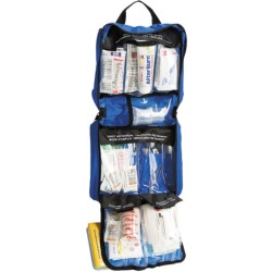 Adventure Medical Kits Mountain Series Fundamentals First Aid Kit in See Photo