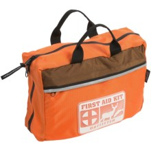 Adventure Medical Kits Sportsman Outfitter First Aid Kit in See Photo - Closeouts