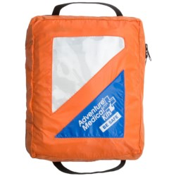 Adventure Medical Kits Survival Kit 3.0 in See Photo