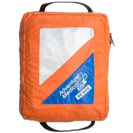 Adventure Medical Kits Survival Kit 3.0 in See Photo - Closeouts