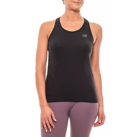 Image of Aericore Tank Top - Racerback (For Women)