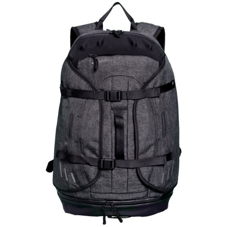 Image of Aero Pack Backpack