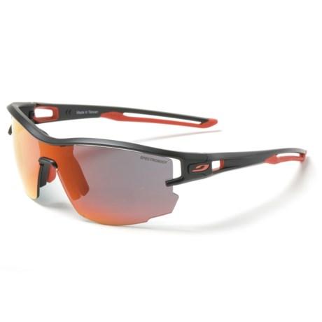 Image of Aero Spectron Sunglasses (For Men)