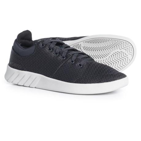Image of Aero Trainer Sneakers (For Men)