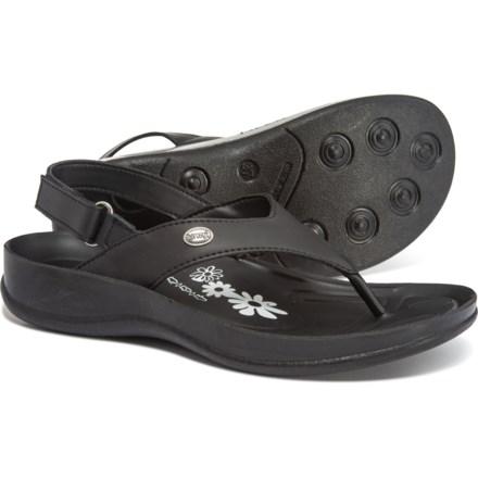 39c348da8120 Womens Sandals average savings of 38% at Sierra - pg 3