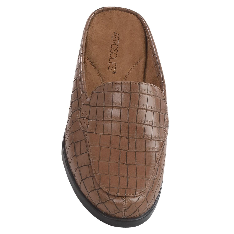 Vegan Travel Shoes For Men