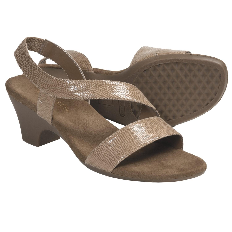Simple Birkenstock Sydney Sandals  Birkoflor Straps For Women In Onyx