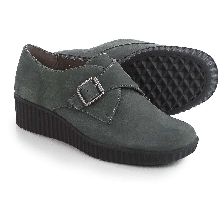 Ebay Aerosale Shoes   Boots