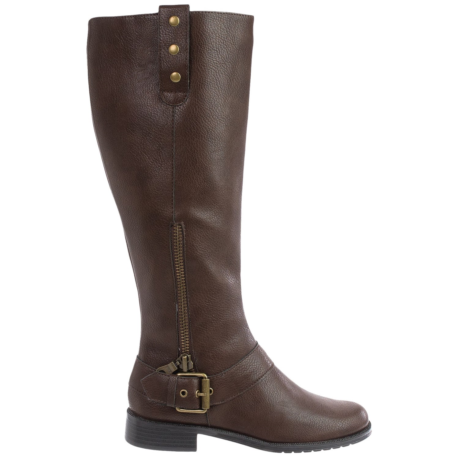 aerosoles easy rider boots for save 50