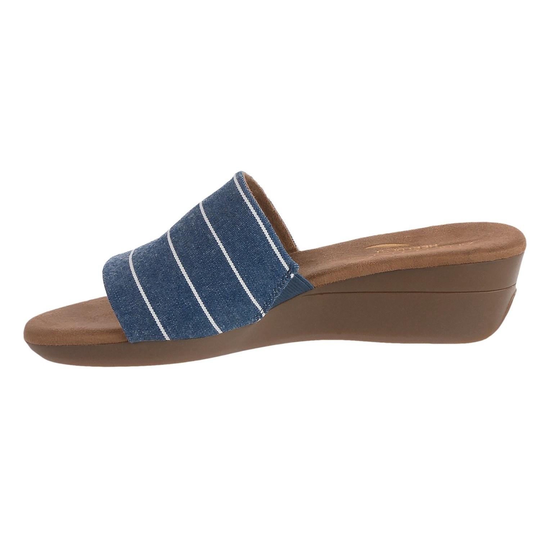 Aerosoles Shoes Review