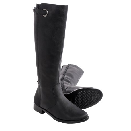 Aerosoles One Wish Tall Boots (For Women)
