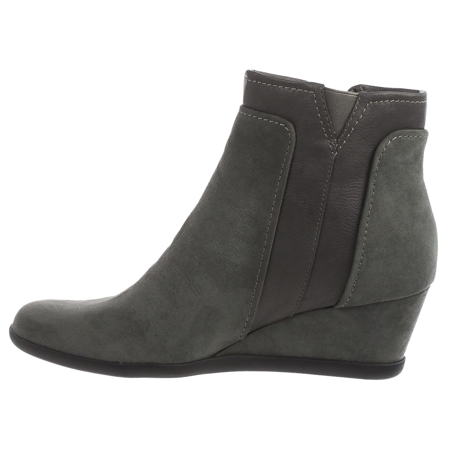 Aerosoles Outfit Boots (For Women) - Save 39%