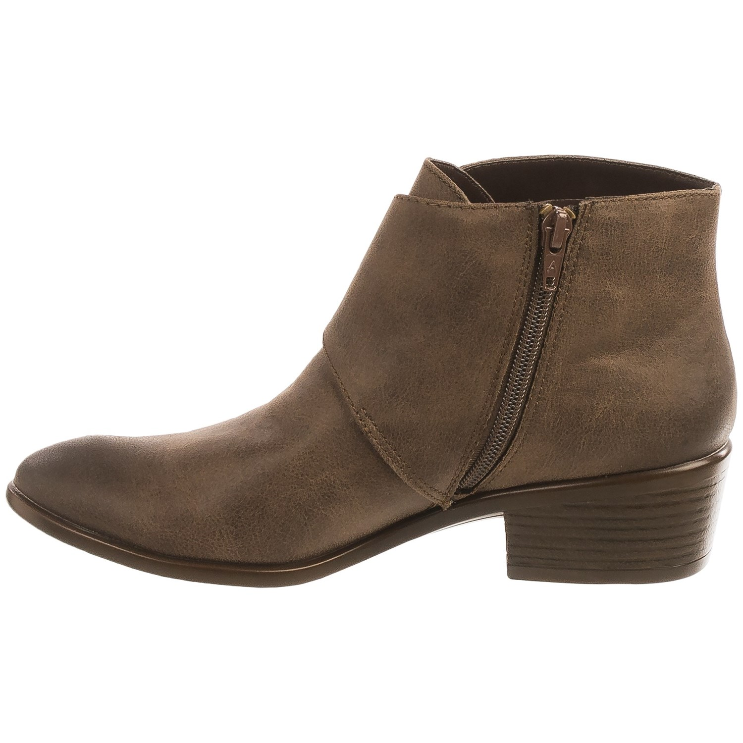 aerosoles myth ankle boots for save 76