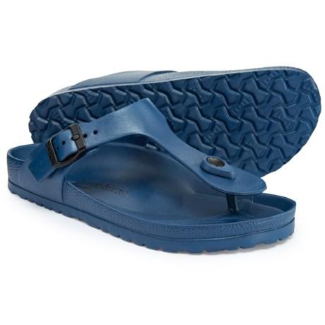 0b47075d8e68 AEROTHOTIC EVA Thong Sandals (For Women) - Save 40%