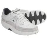 Aetrex Bodyworks Sport Shoes (For Men)