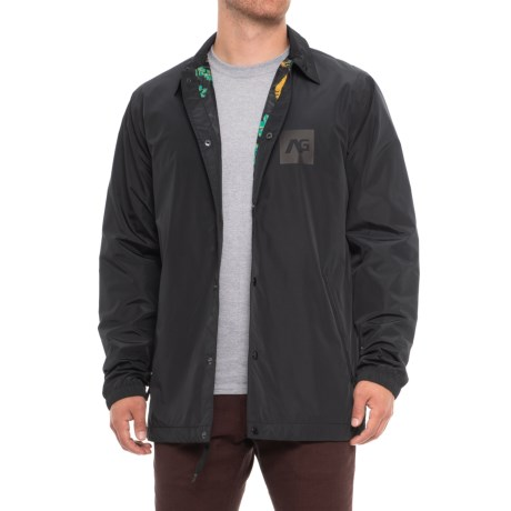 Image of AG Campton CCH Jacket (For Men)