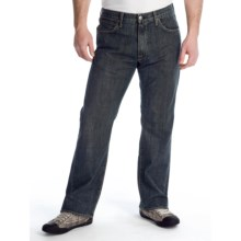 Agave Denim Gringo Winchester Flex Jeans - Classic Fit (For Men) in Winchester Flex - Closeouts